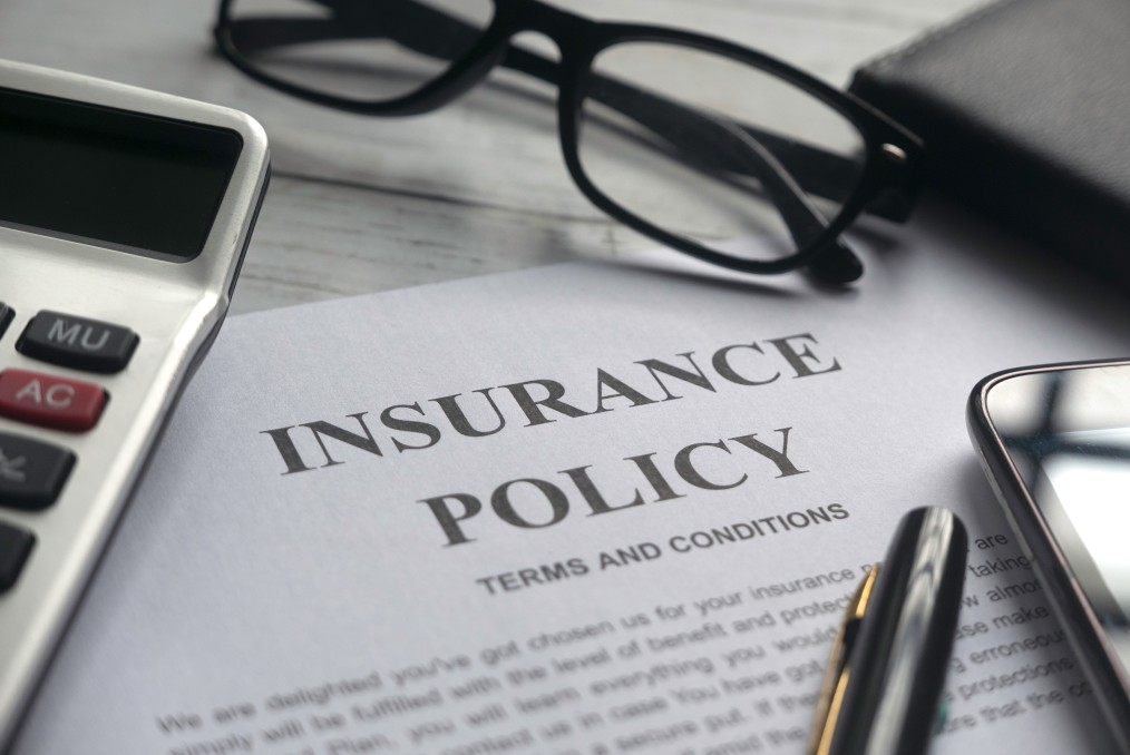 Why You Need Day 1 Coverage from Your Life Insurance Policy