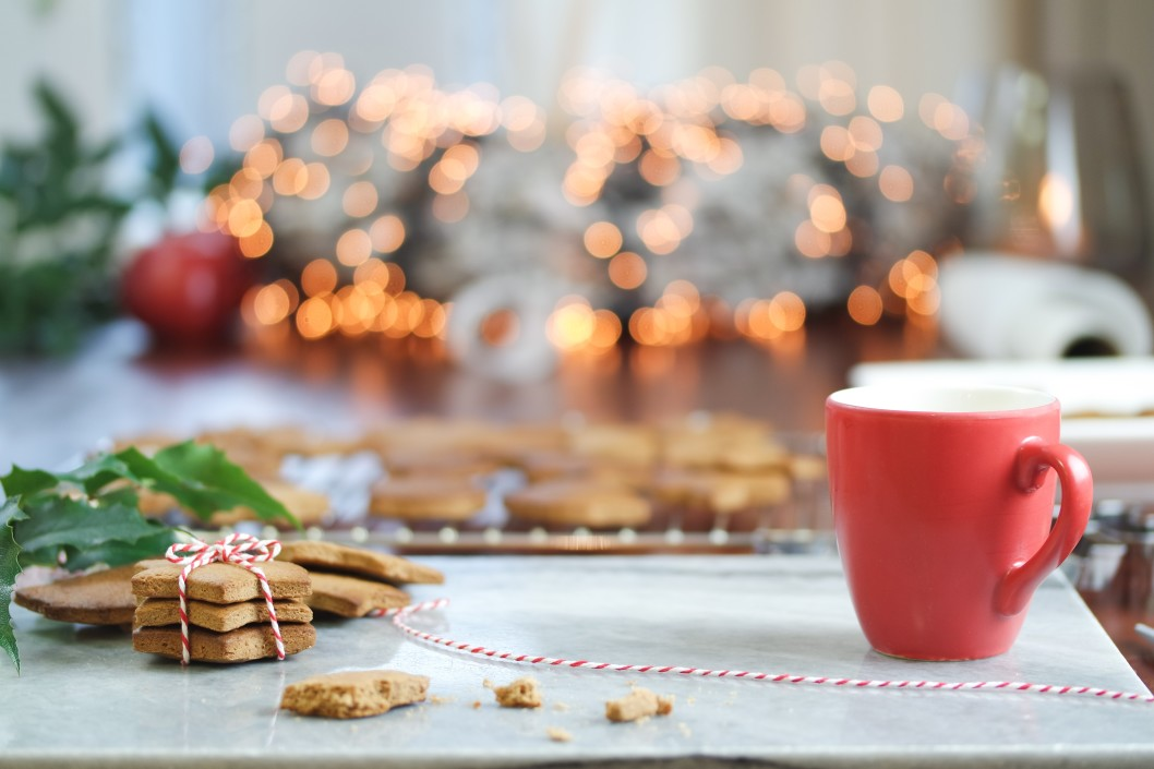 The Best Diabetic Treats this Holiday Season