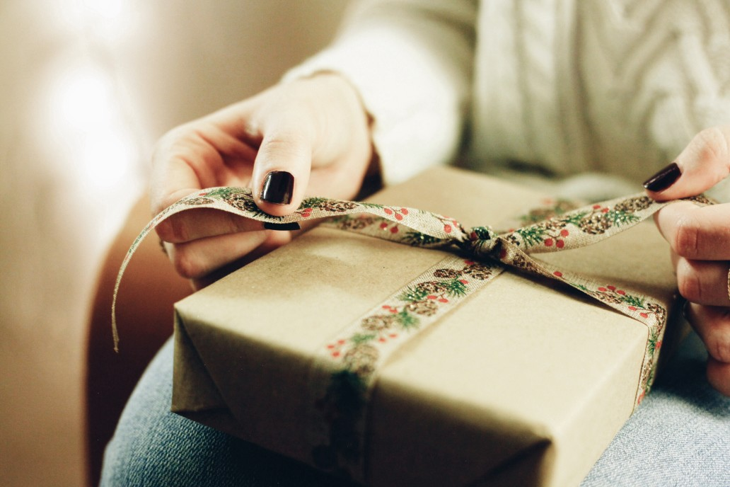 A Gift Guide for Diabetics